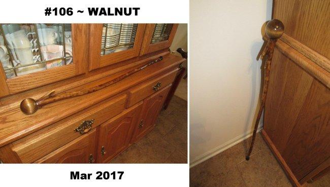 106 WALNUT.jpg