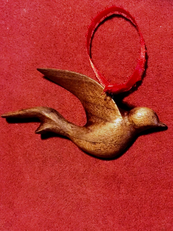 bird orn .jpg