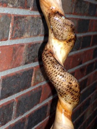 Carved Snake 09-06-08 Small.jpg