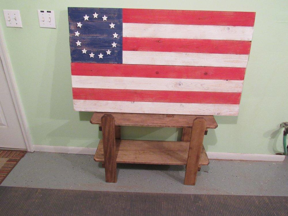d 160525 a bens bench 002.JPG