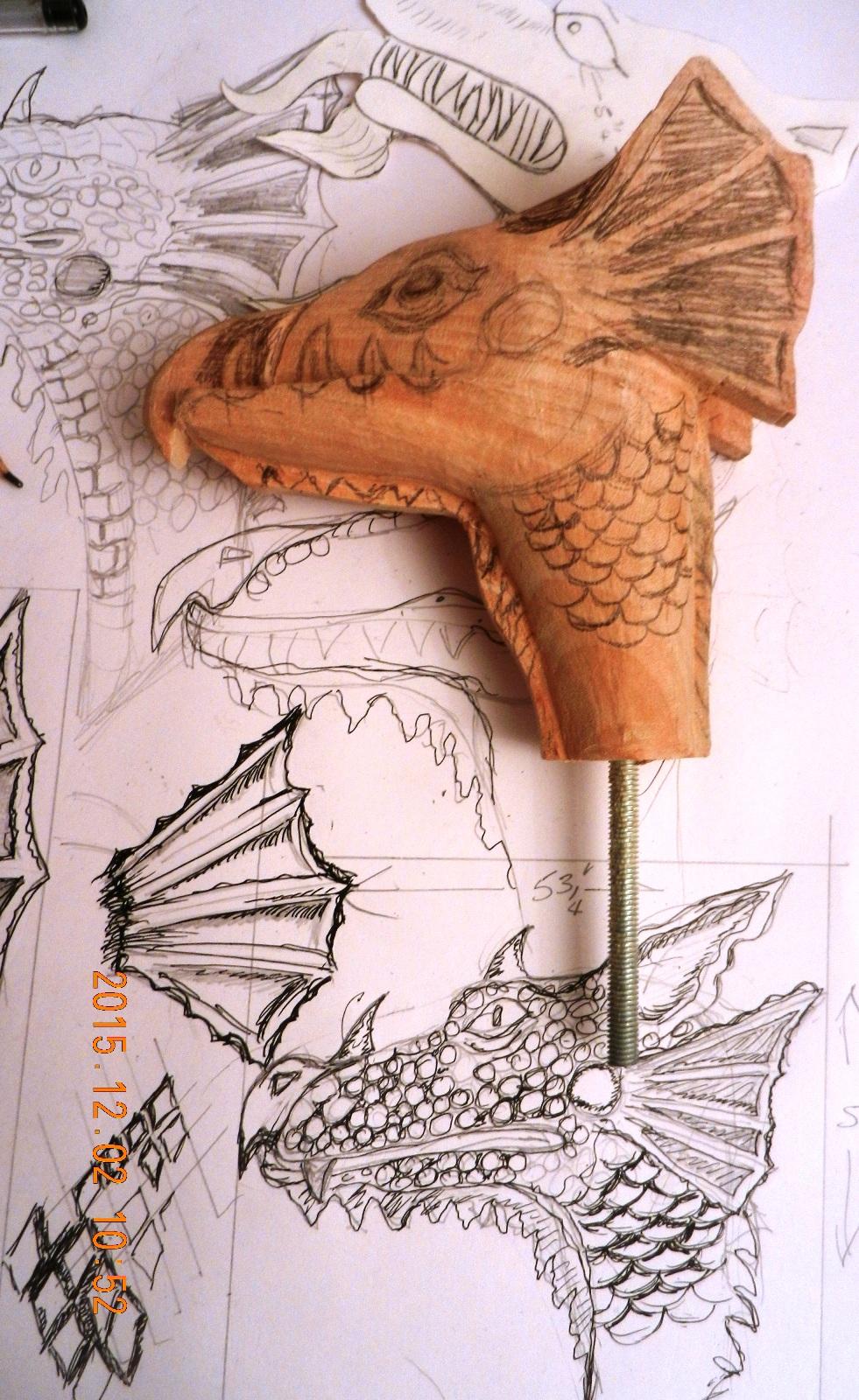 dragon64.JPG
