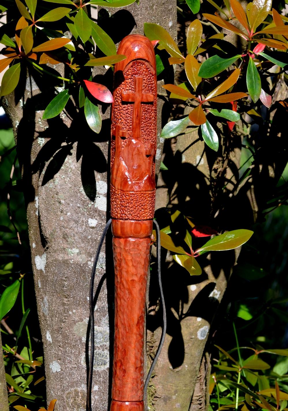 Pastor stick 003 - Copy - Copy.jpg