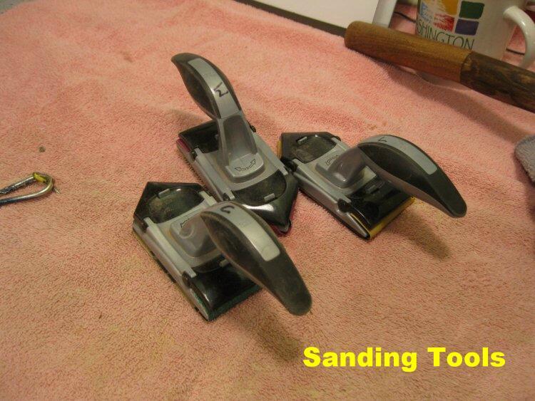 Sanding Tools.JPG